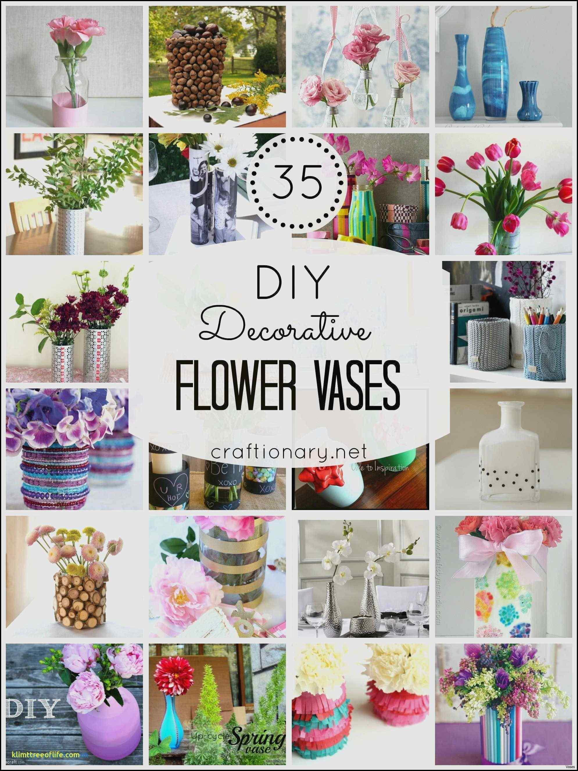 16 Elegant Bulk Vase Fillers 2021 free download bulk vase fillers of 15 diy table centerpieces amazing design economyinnbeebe com pertaining to cute diy gifts inspirational inspirational christmas craft gift ideas for adults prekhome