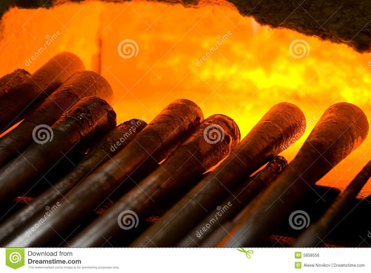 burnt orange glass vase of glass blowing pipes in a furnace stock photo image of blowing with regard to download glass blowing pipes in a furnace stock photo image of blowing crystal