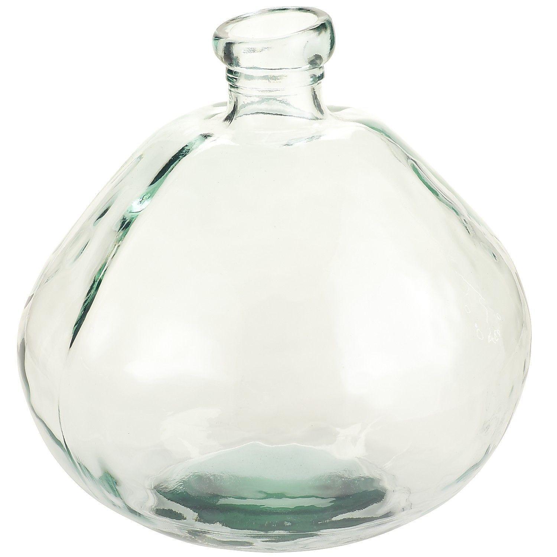 burnt orange glass vase of recycled glass vase narrow neck pier 1 imports extra cottage within recycled glass vase narrow neck pier 1 imports