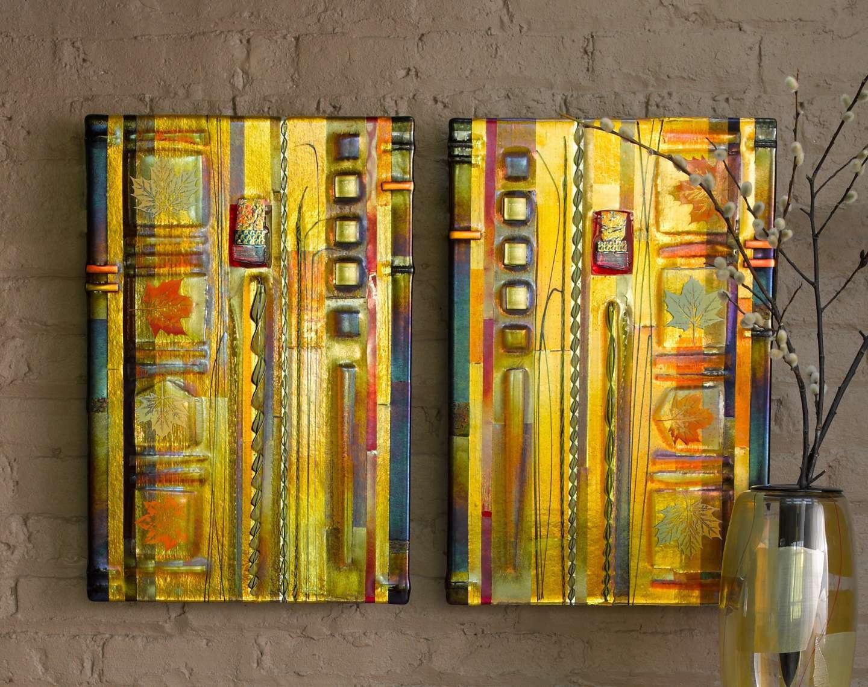 burnt orange vase of orange and grey wall art image 19 fresh pink and grey wall art with orange and grey wall art image 19 fresh pink and grey wall art of orange and
