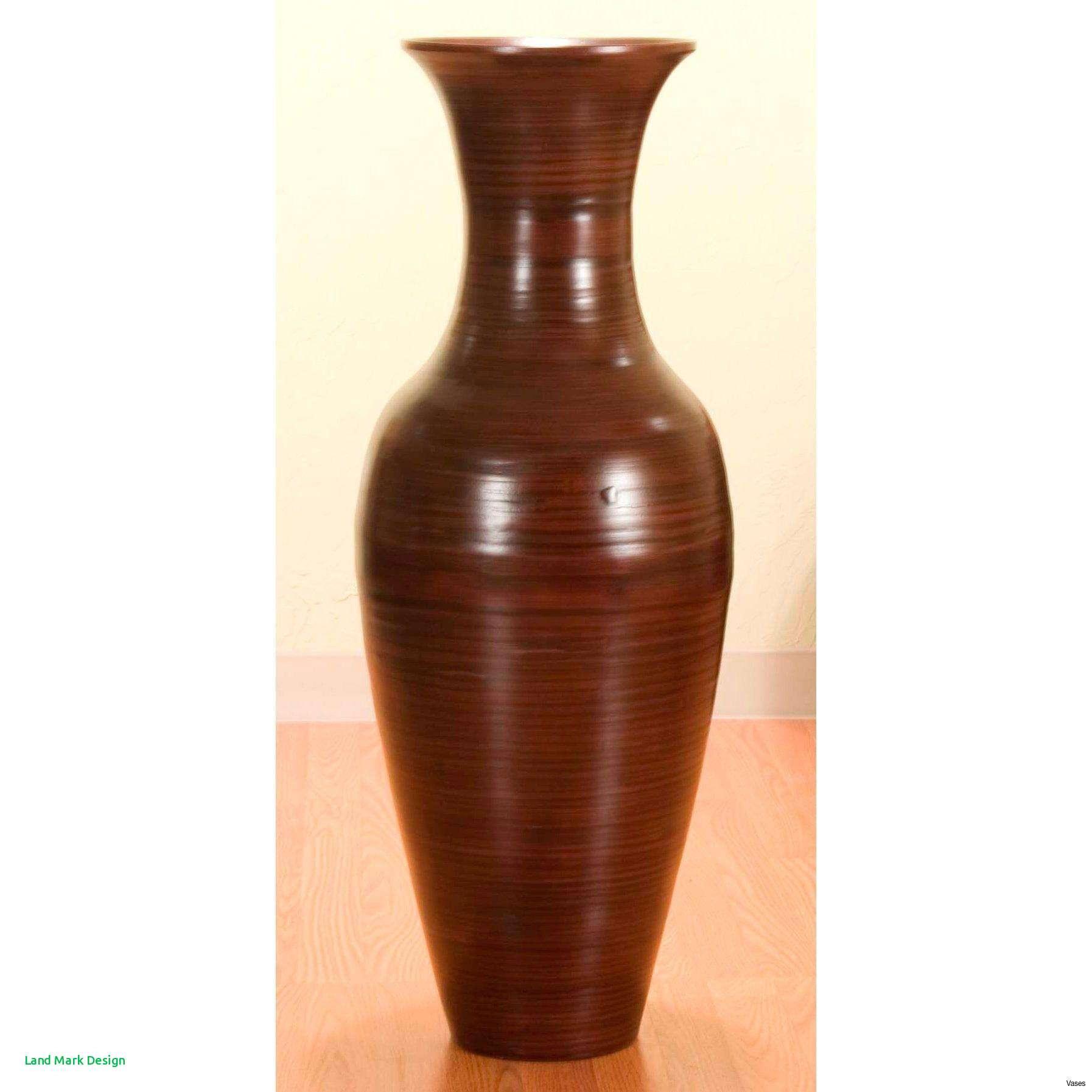 burnt orange vase of orange floor vase design home design within full size of living room floor vases tall elegant d dkbrw 5749 1h vases tall large