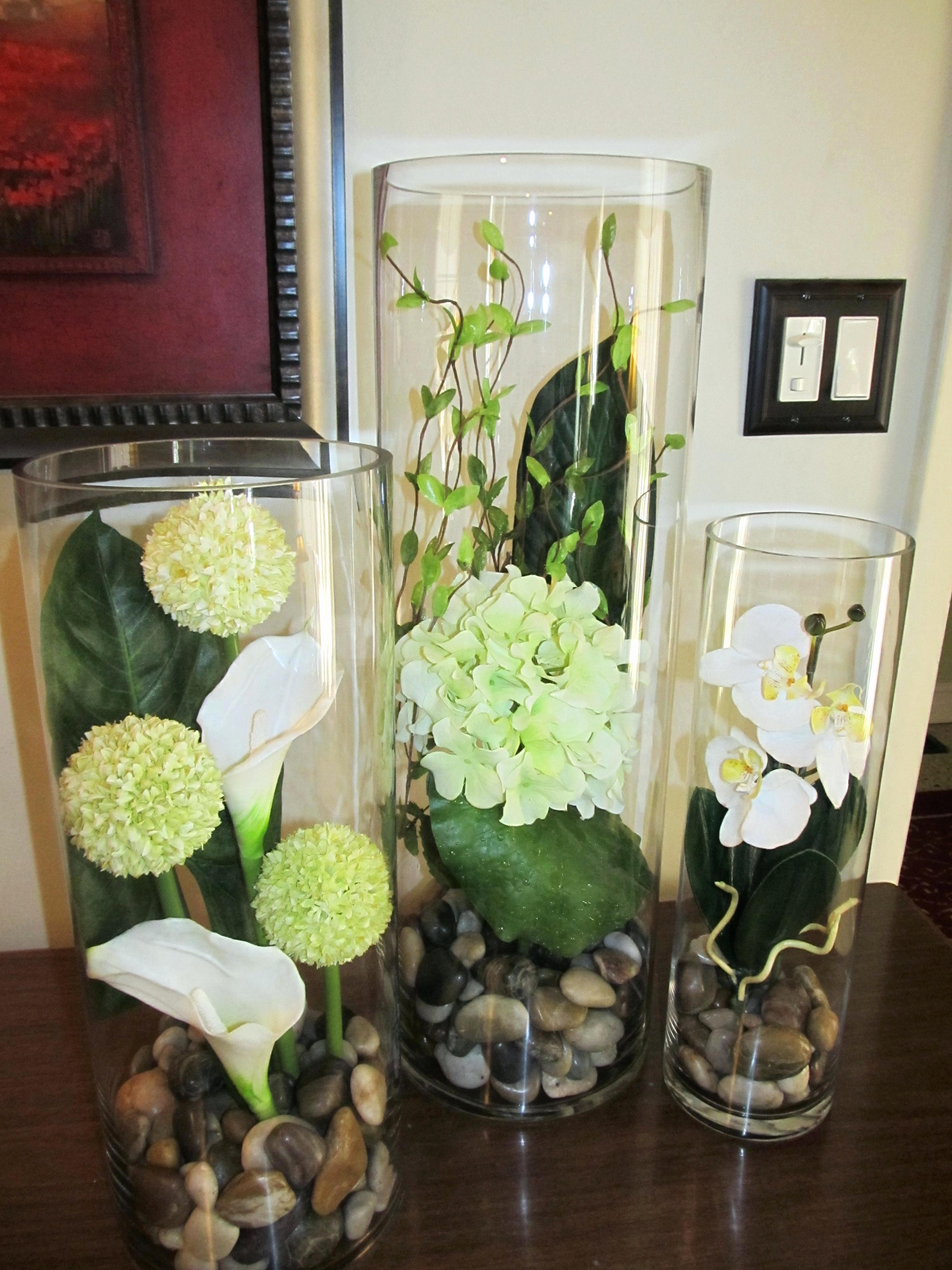 buy cheap cylinder vases in bulk of 10 beautiful cylinder glass vases in bulk bogekompresorturkiye com intended for round glass vases for centerpieces uk round designs
