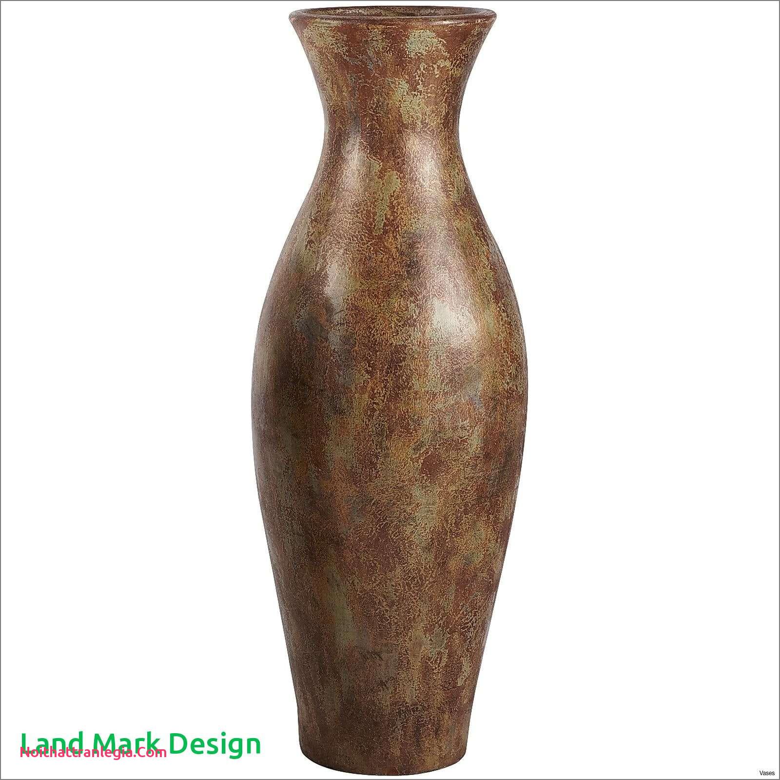 Buy Floor Vases Online Of 20 Large Floor Vase Nz Noithattranlegia Vases Design within Cheap Floor Vase
