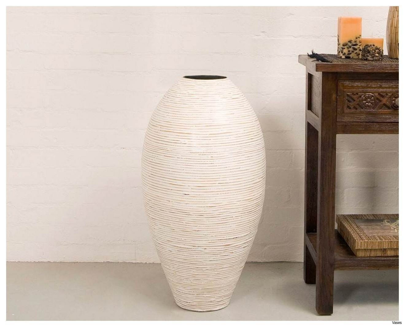 Buy Floor Vases Online Of 20 Unique Very Tall Decorative Vases Bogekompresorturkiye Com In Standing Lamps Ikea Elegant Pe S5h Vases Floor Ikea I 0d Tall Michaels Scheme Ikea Decor