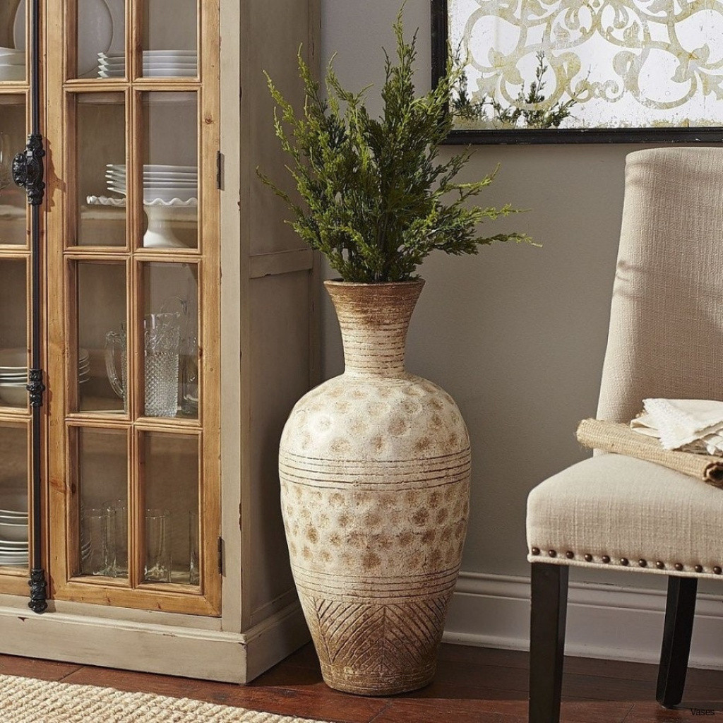 Buy Floor Vases Online Of Floor Vase with Sticks Collection Best Vases Vase with Decorative Throughout Floor Vase with Sticks Collection Best Vases Vase with Decorative Sticks Red In A I 0d Design