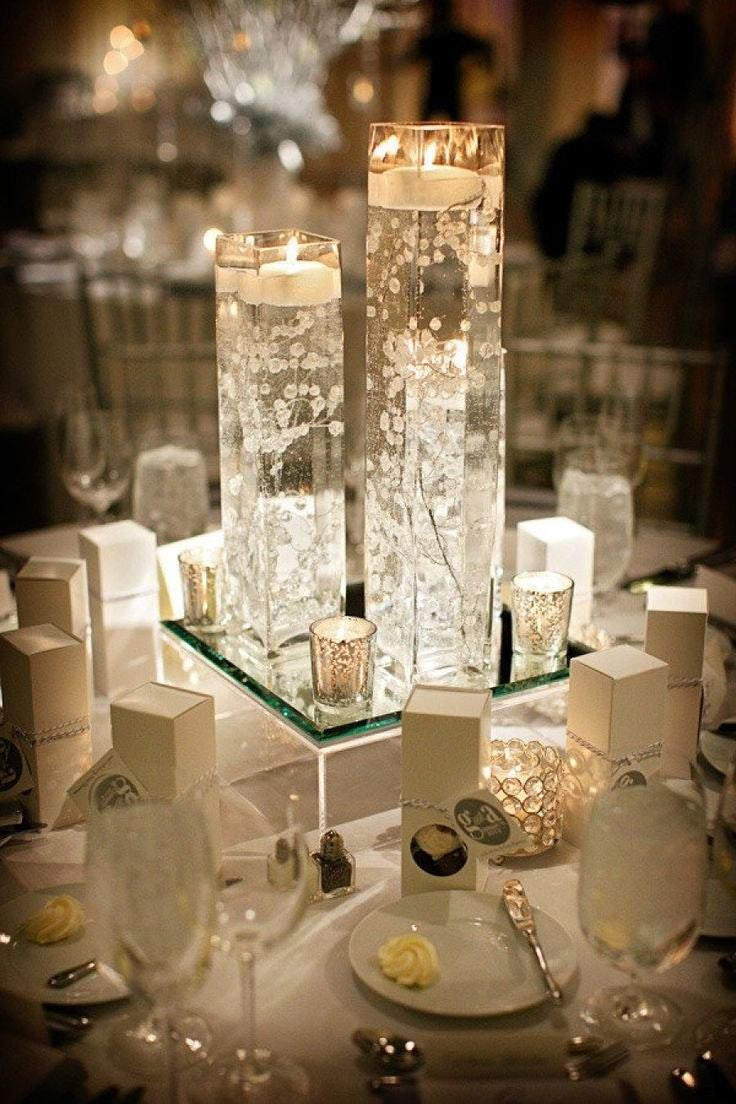 buy glass vases wholesale of diy centerpiece ideas lovely 15 cheap and easy diy vase filler ideas with diy centerpiece ideas lovely 15 cheap and easy diy vase filler ideas 3h vases creative i