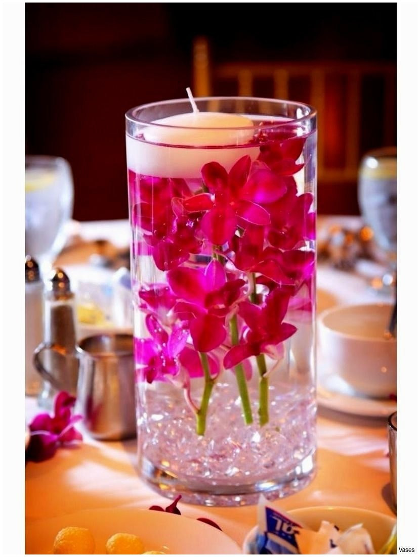 buy vases for wedding centerpieces of hurricane vase 3h vases wedding with floral ringi 0d design ideas pertaining to hurricane vase 3h vases wedding with floral ringi 0d design ideas cheap