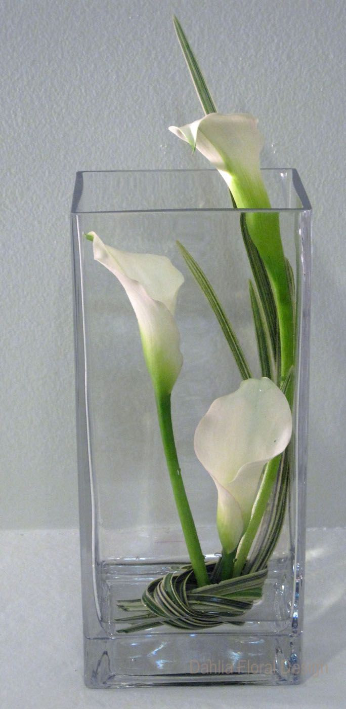 calla lily in vase photo of calla lily vases collection white calla lily inside vase wedding with calla lily vases collection white calla lily inside vase wedding reception table centerpiece