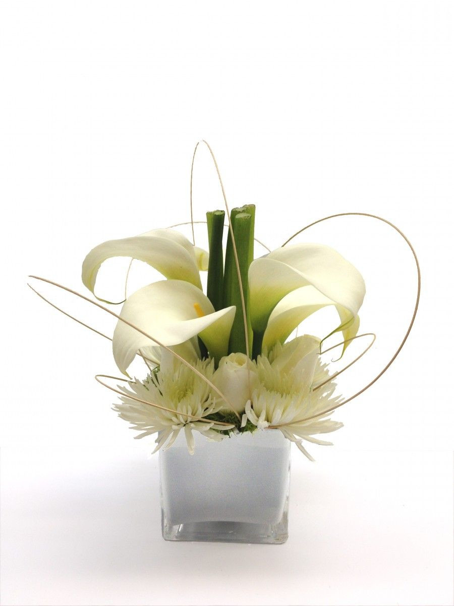 calla lily in vase photo of pin by stephen jeffries on ariel morelock pinterest with regard to explore calla lilies ariel and more