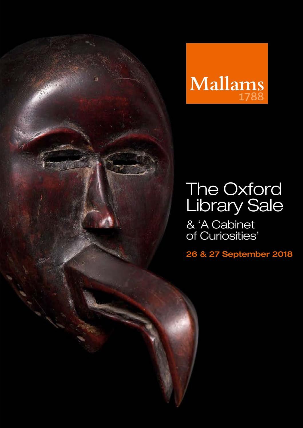 cameo girl head vases sale of the oxford library sale to include a private collection of tribal in the oxford library sale to include a private collection of tribal art 26 27 september 2018 by mallams1788 issuu