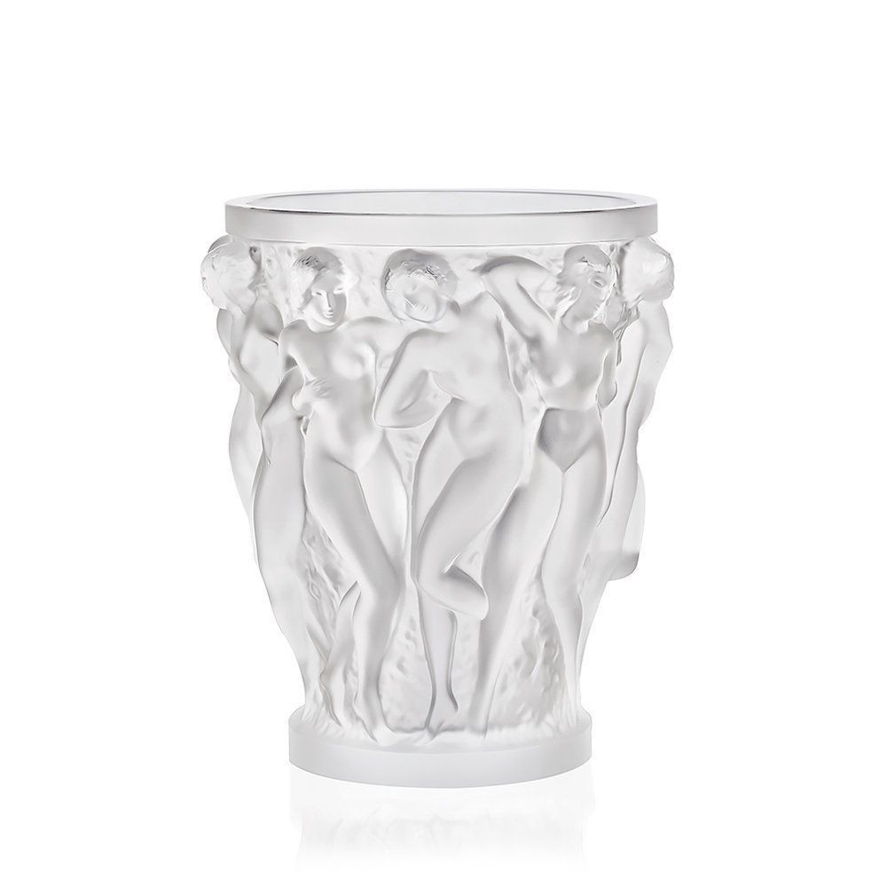 Cameo Glass Vase Of Crystal Vase Prices Stock Lalique Jarra³n Vase 3 528 00 Eur Jarra³n Pertaining to Crystal Vase Prices Stock Lalique Jarra³n Vase 3 528 00 Eur Jarra³n