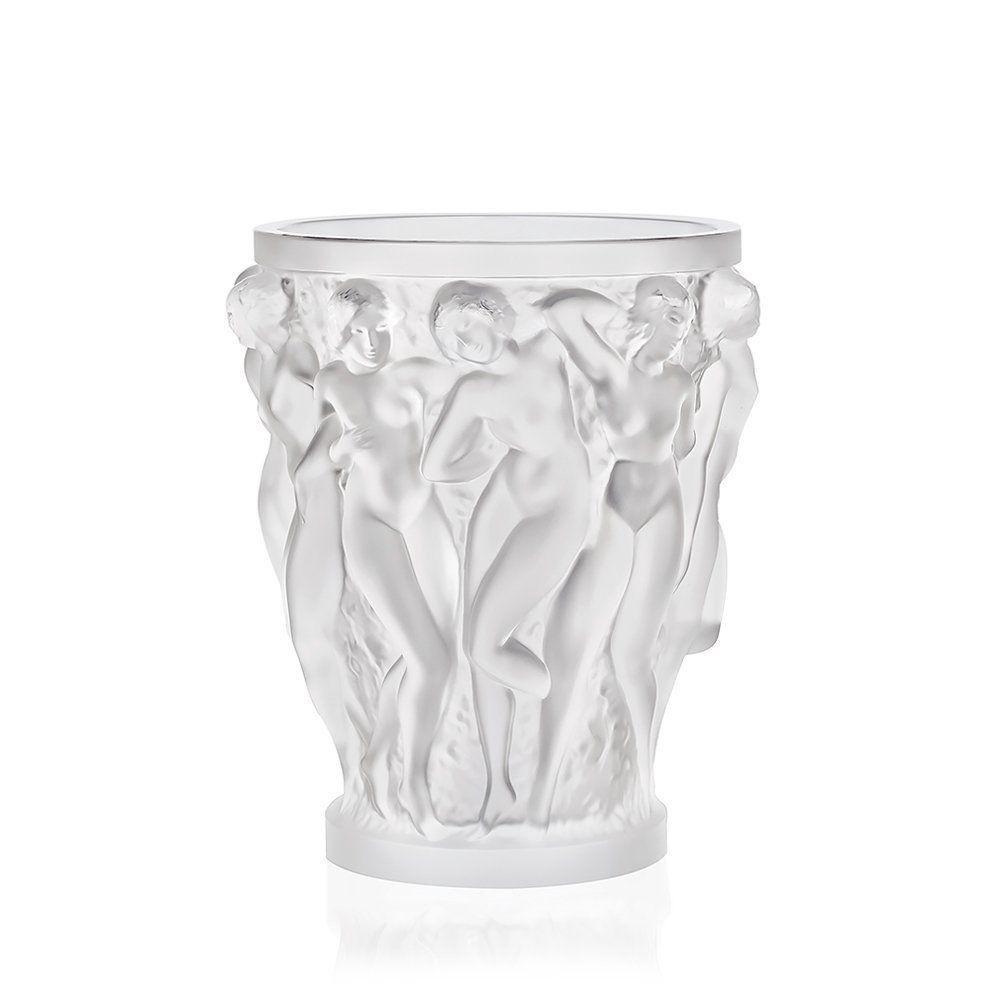 cameo glass vase of crystal vase prices stock lalique jarra³n vase 3 528 00 eur jarra³n pertaining to crystal vase prices stock lalique jarra³n vase 3 528 00 eur jarra³n