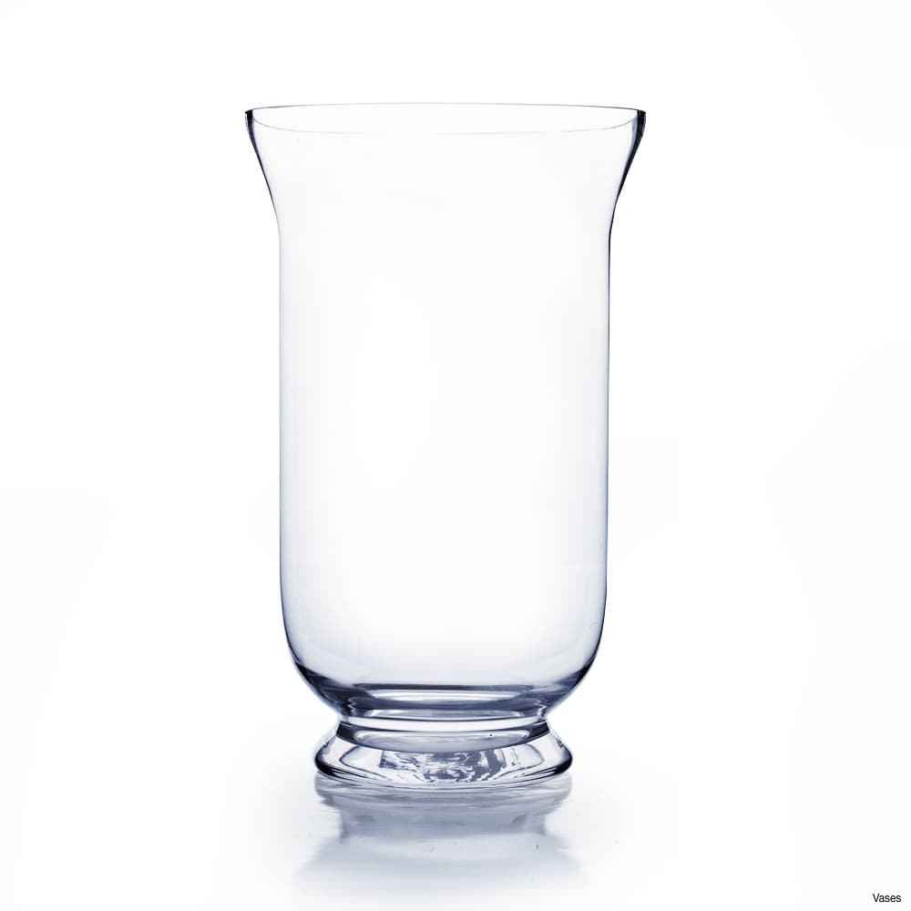 candle hurricane vase of 71xwc 2bskzcl sl1500 h vases 12 inch hurricane amazon palais glass regarding 71xwc 2bskzcl sl1500 h vases 12 inch hurricane amazon palais glass bowl candle holders