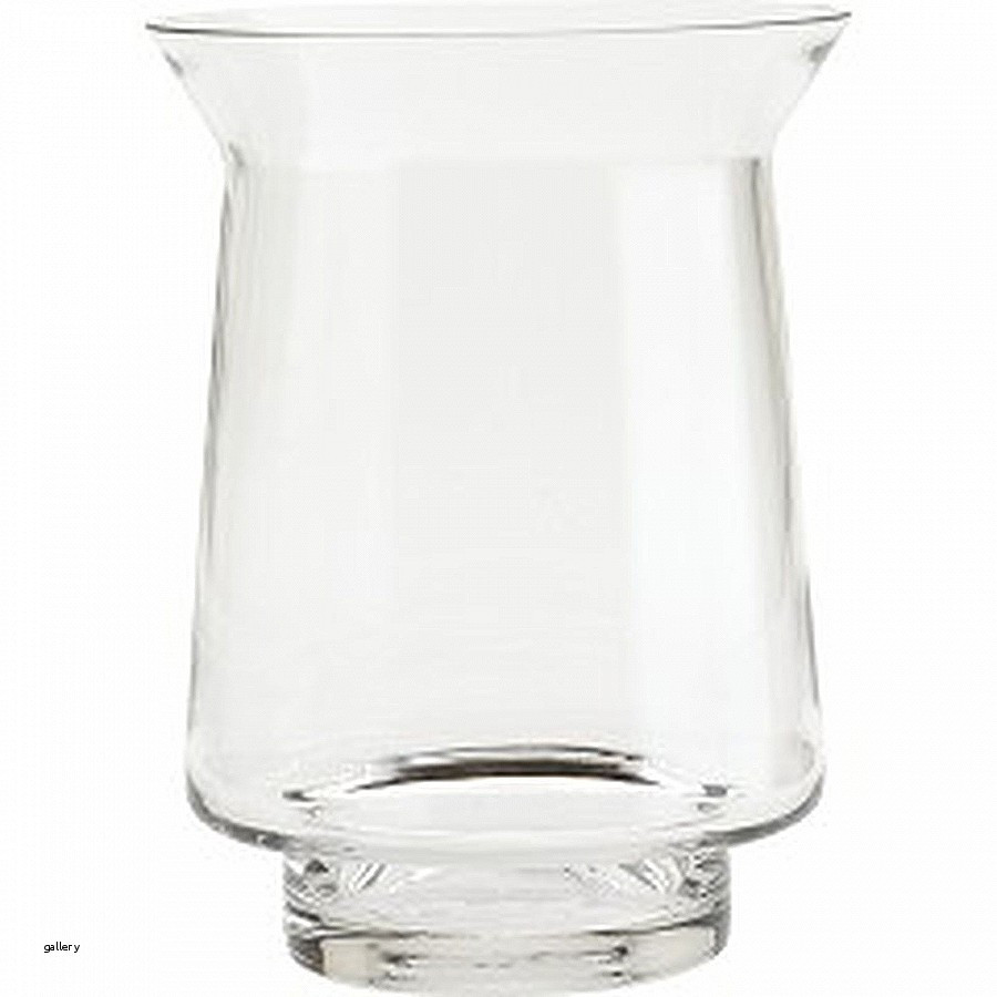 candle hurricane vase of glass vases candle in a glass vase unique glass hurricane vases for pertaining to glass vases candle in a glass vase beautiful 61iyycrvxol sl1000 h vases vase with c