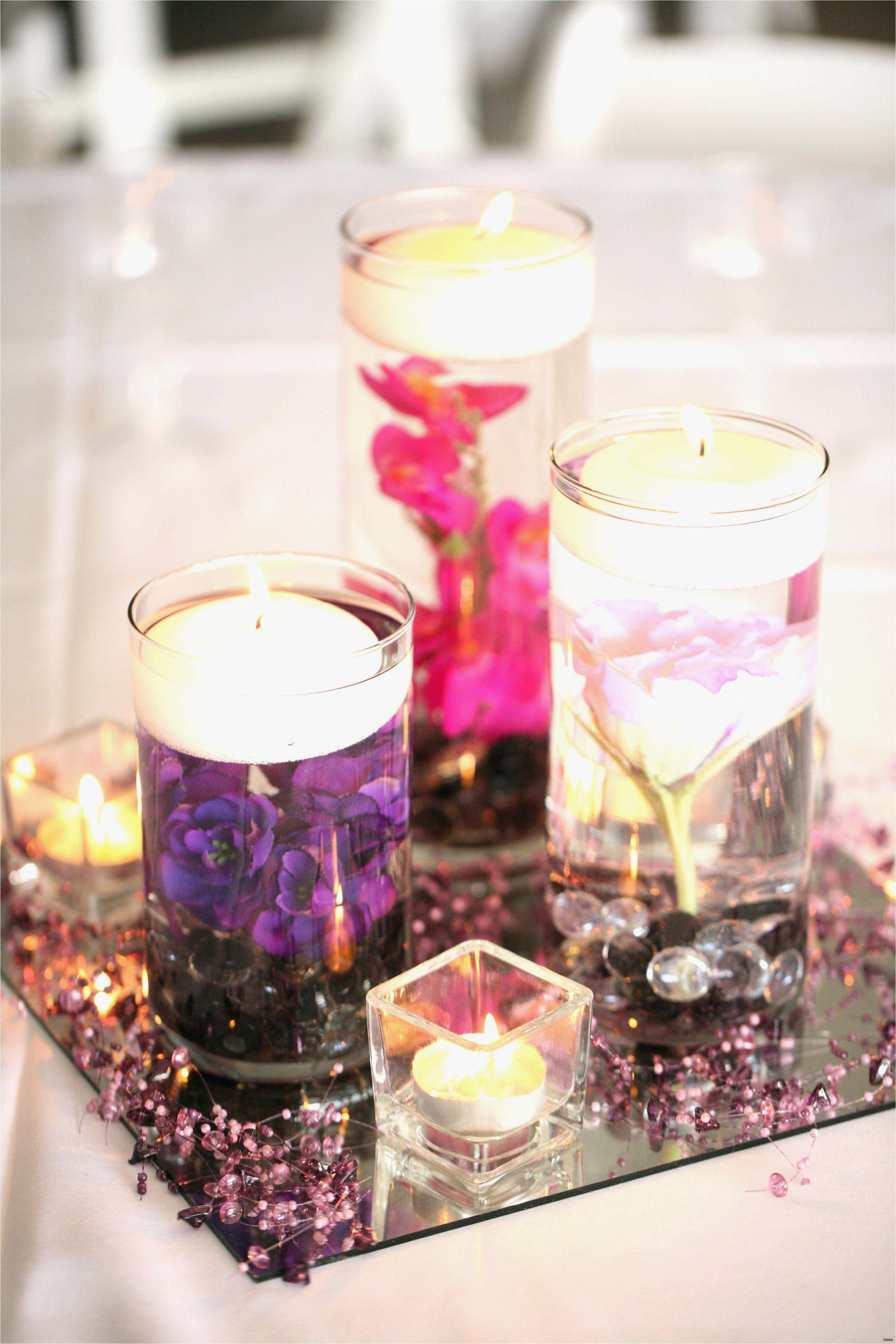 candle vase holder of candle centerpieces fresh faux crystal candle holders alive vases within candle centerpieces simple wedding centerpieces with candles fresh media cache ec0 pinimg awesome