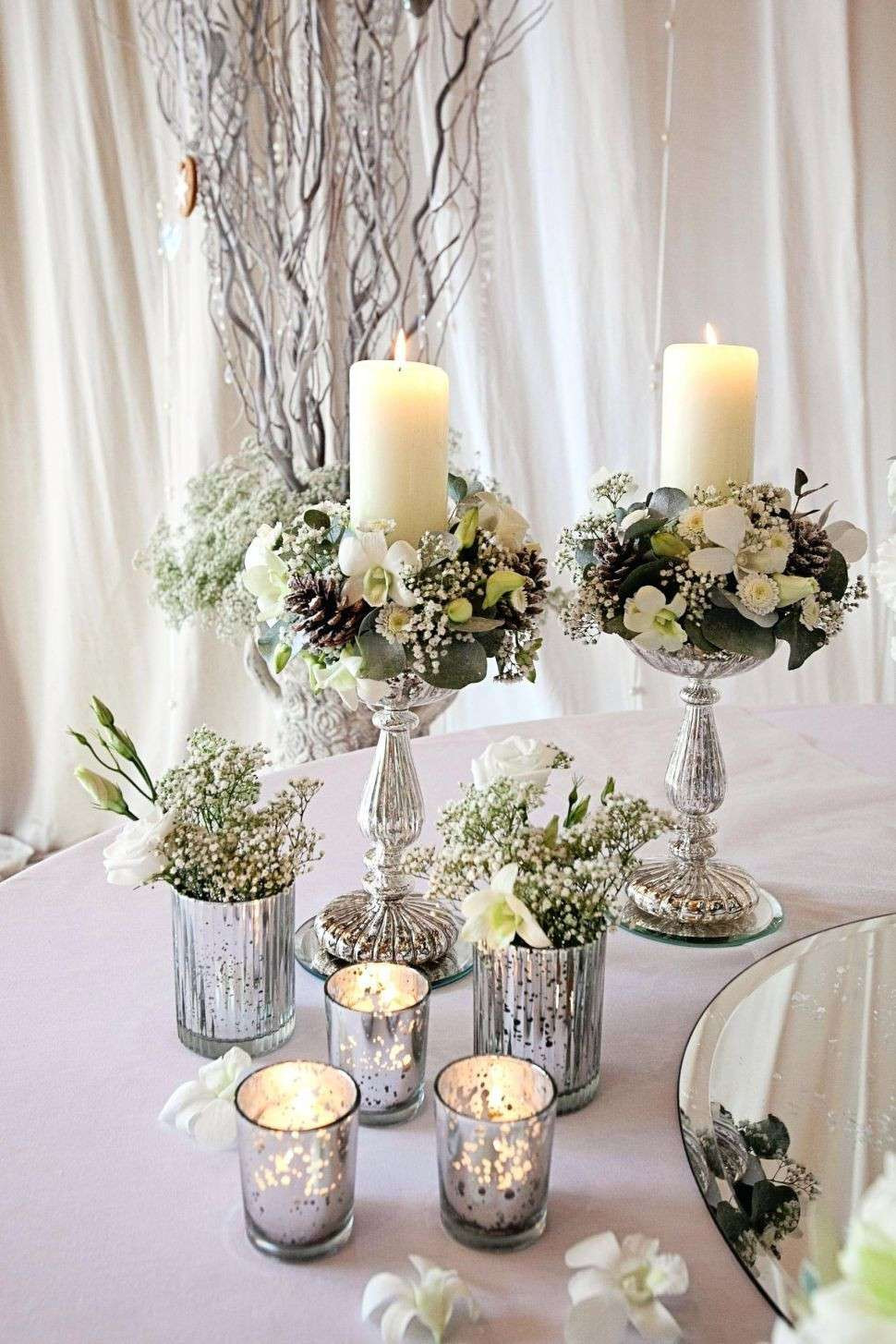 27 Ideal Candle Vases wholesale 2021 free download candle vases wholesale of big bedroom ideas beautiful living room vases wholesale new h vases regarding big bedroom ideas beautiful living room vases wholesale new h vases big tall i 0d for