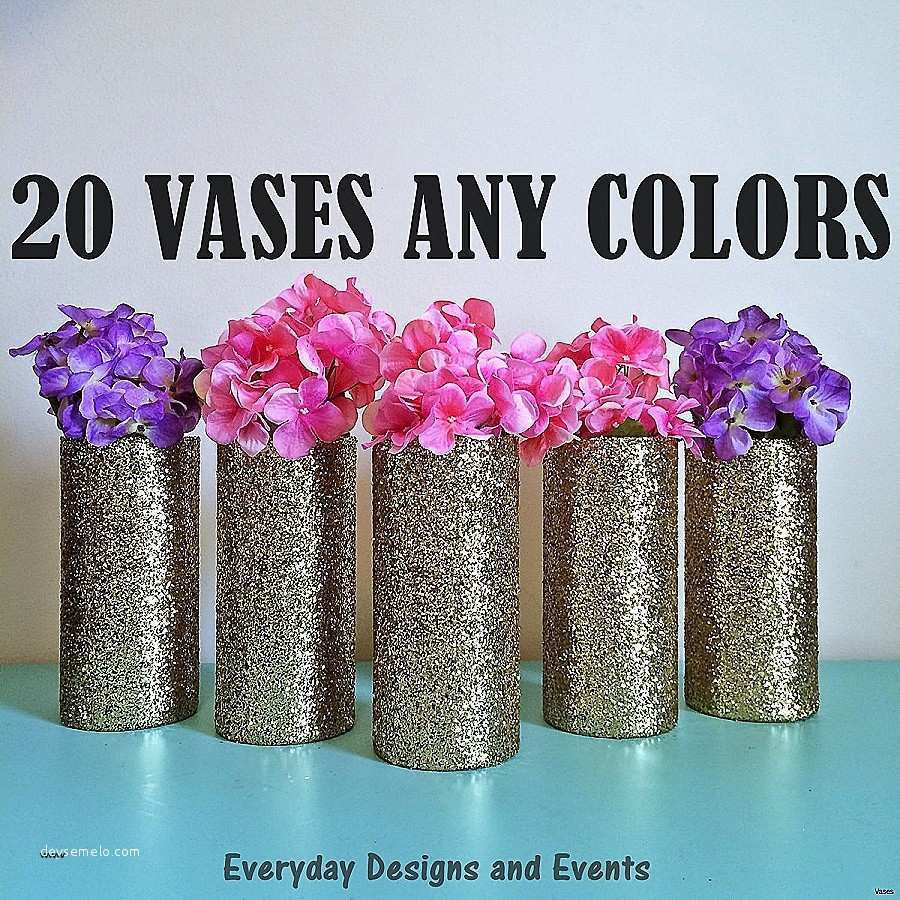 candles in vases for weddings of 2018 candle holders centerpieces wedding inspiration tips 2018 intended for 2018 candle holders centerpieces of candle holder unique vase candle holder centerpiece high resolution