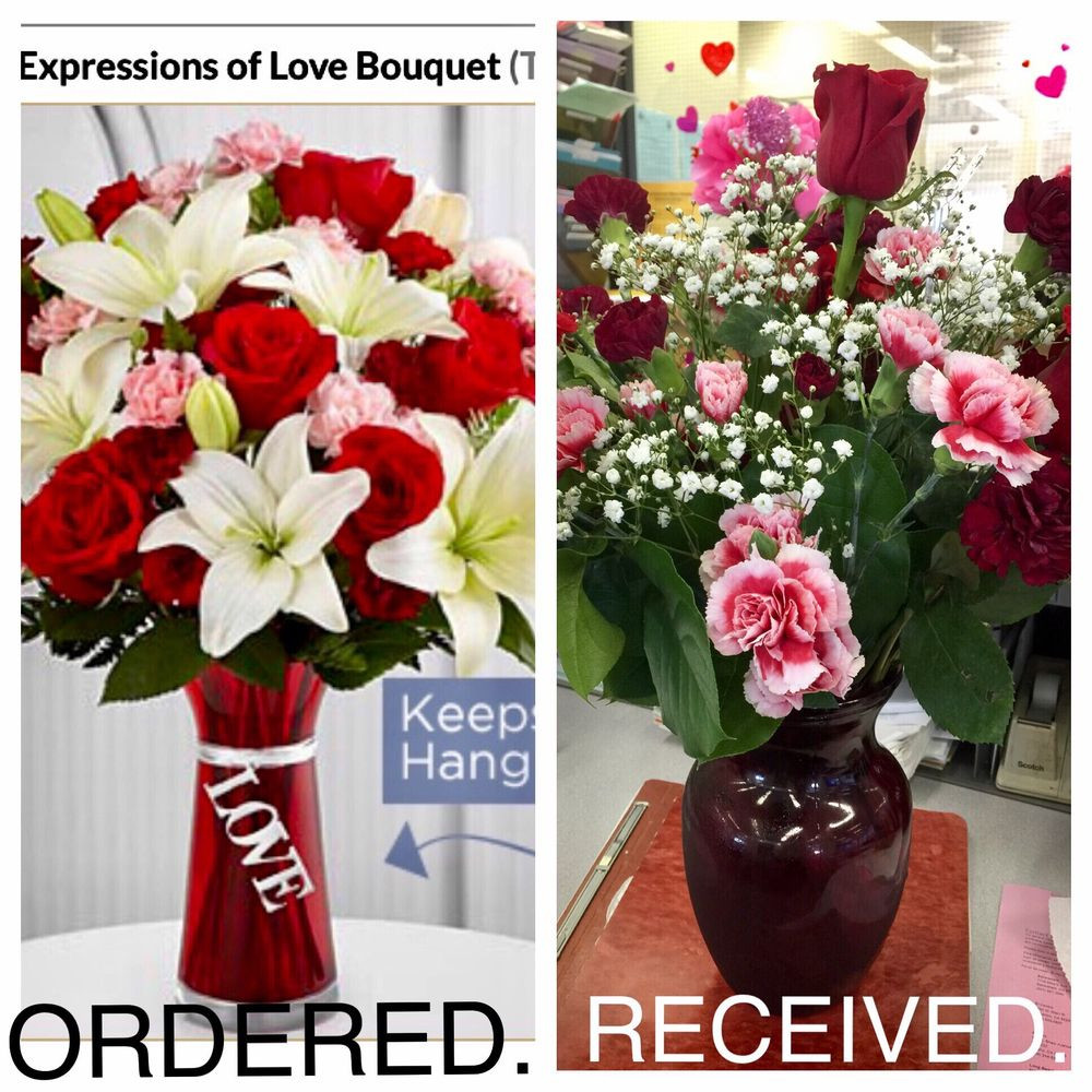 candy bar vase arrangements of j s flowers 39 photos 37 reviews florists 440 w harding within j s flowers 39 photos 37 reviews florists 440 w harding way stockton ca phone number yelp
