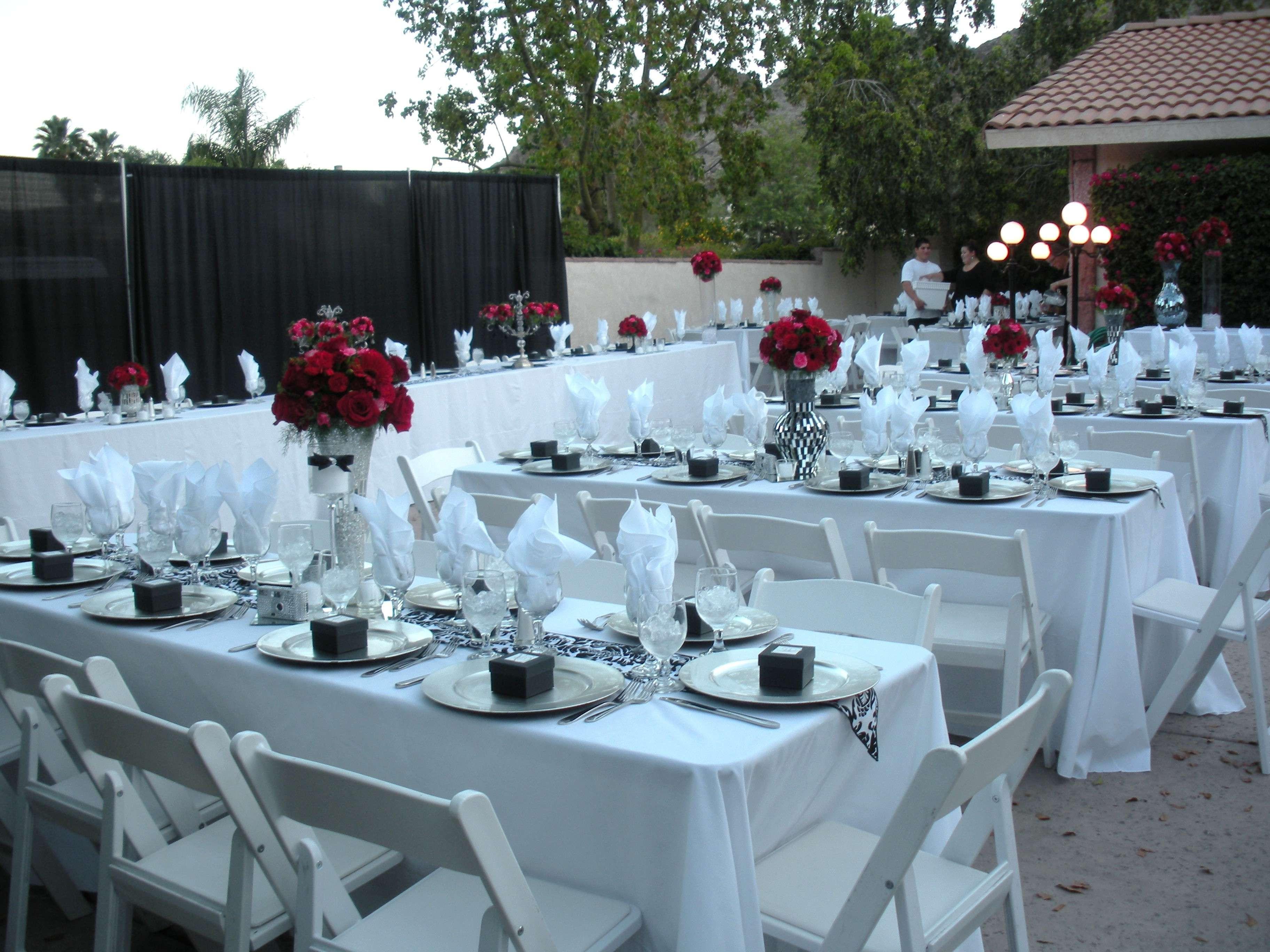 candy bar vase arrangements of table des saveurs unique flower vase table 04h vases tablei 0d within related post