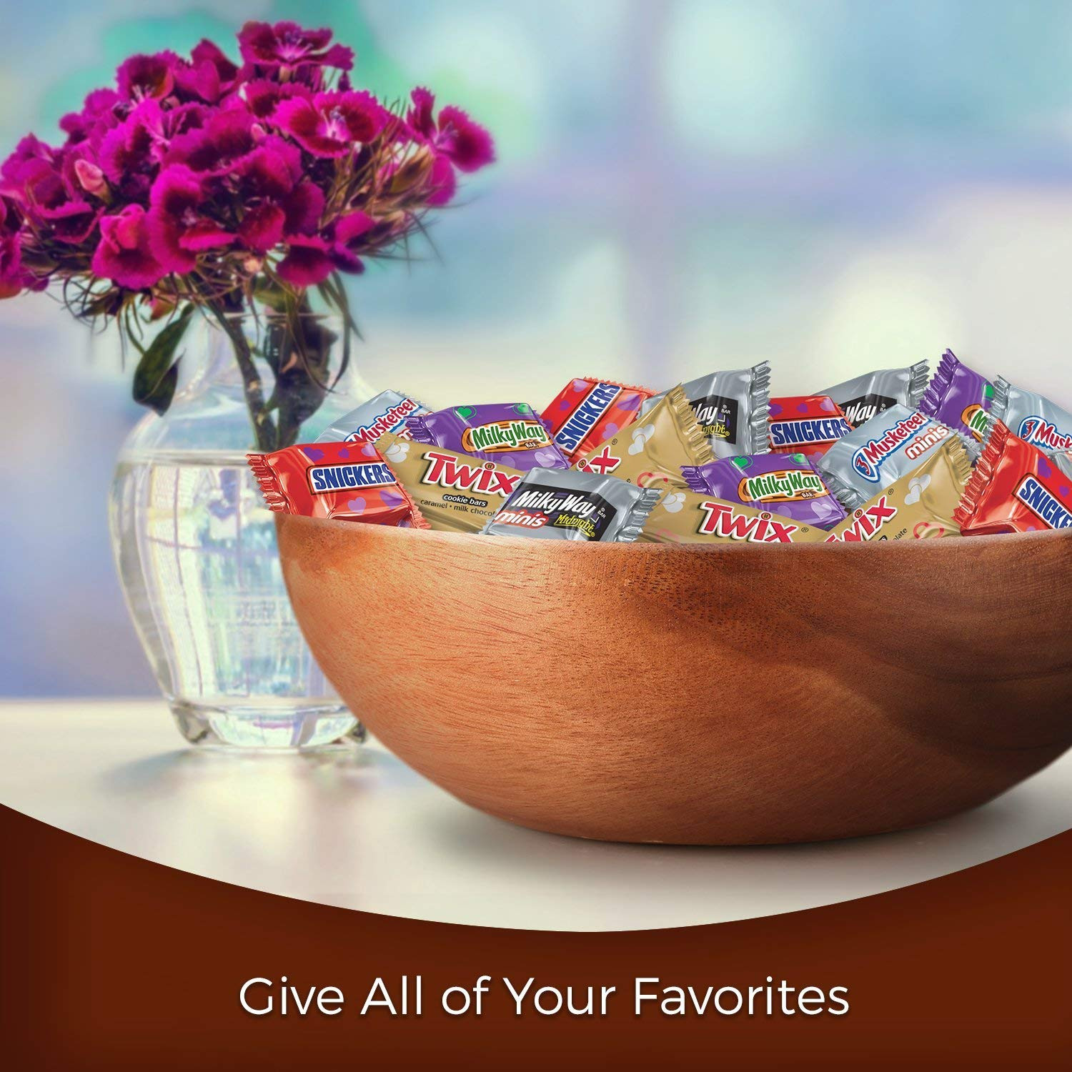 12 Popular Candy Bar Vases wholesale 2021 free download candy bar vases wholesale of amazon com mars chocolate valentines minis size candy variety mix with amazon com mars chocolate valentines minis size candy variety mix 24 89 ounce bag grocery