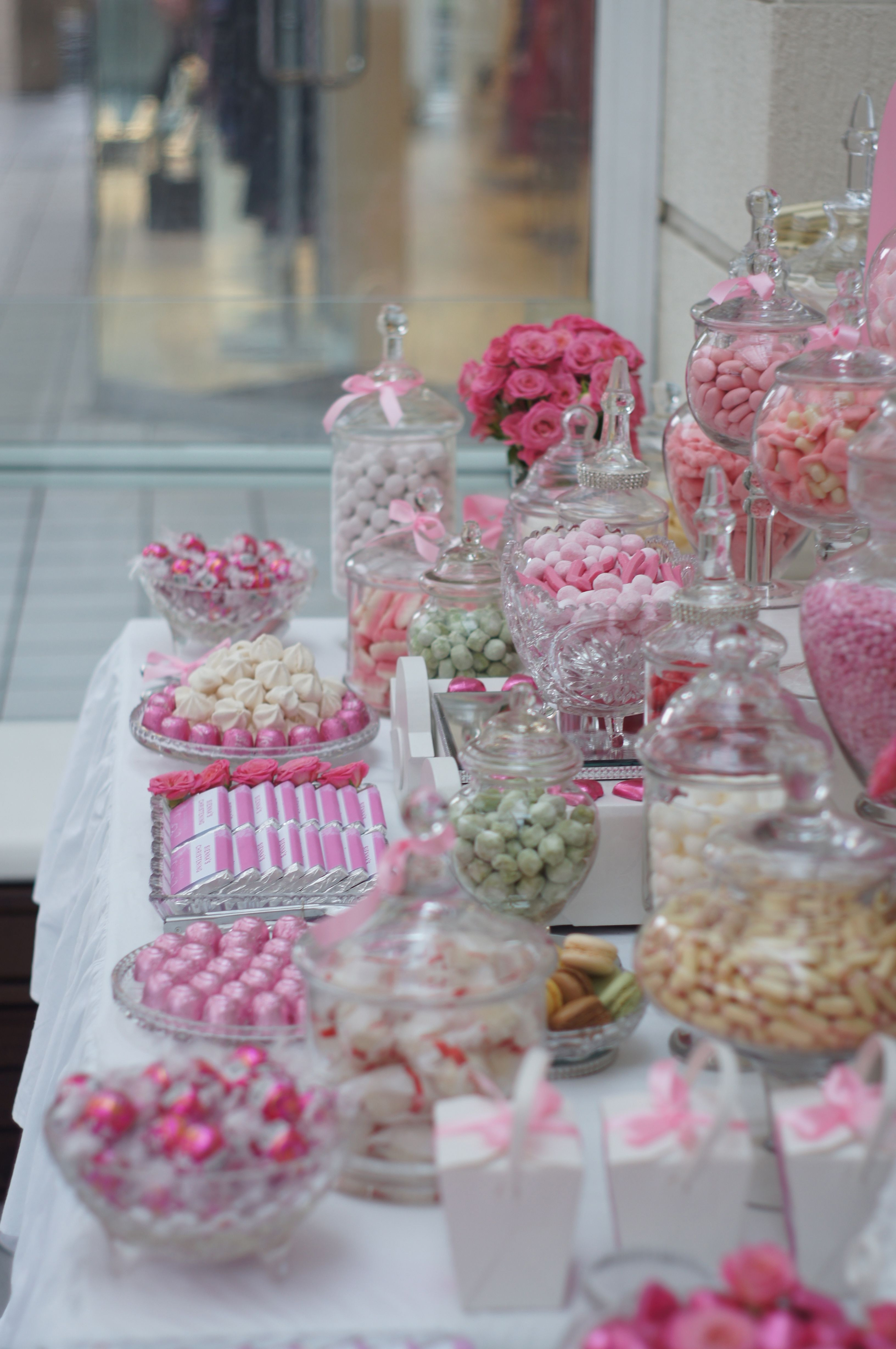 candy bar vases wholesale of pin by carolina rodas on candy bar pinterest candy pink candy inside 55 ideas para fiesta de xv aa±os color rosa http ideasparamisquince com