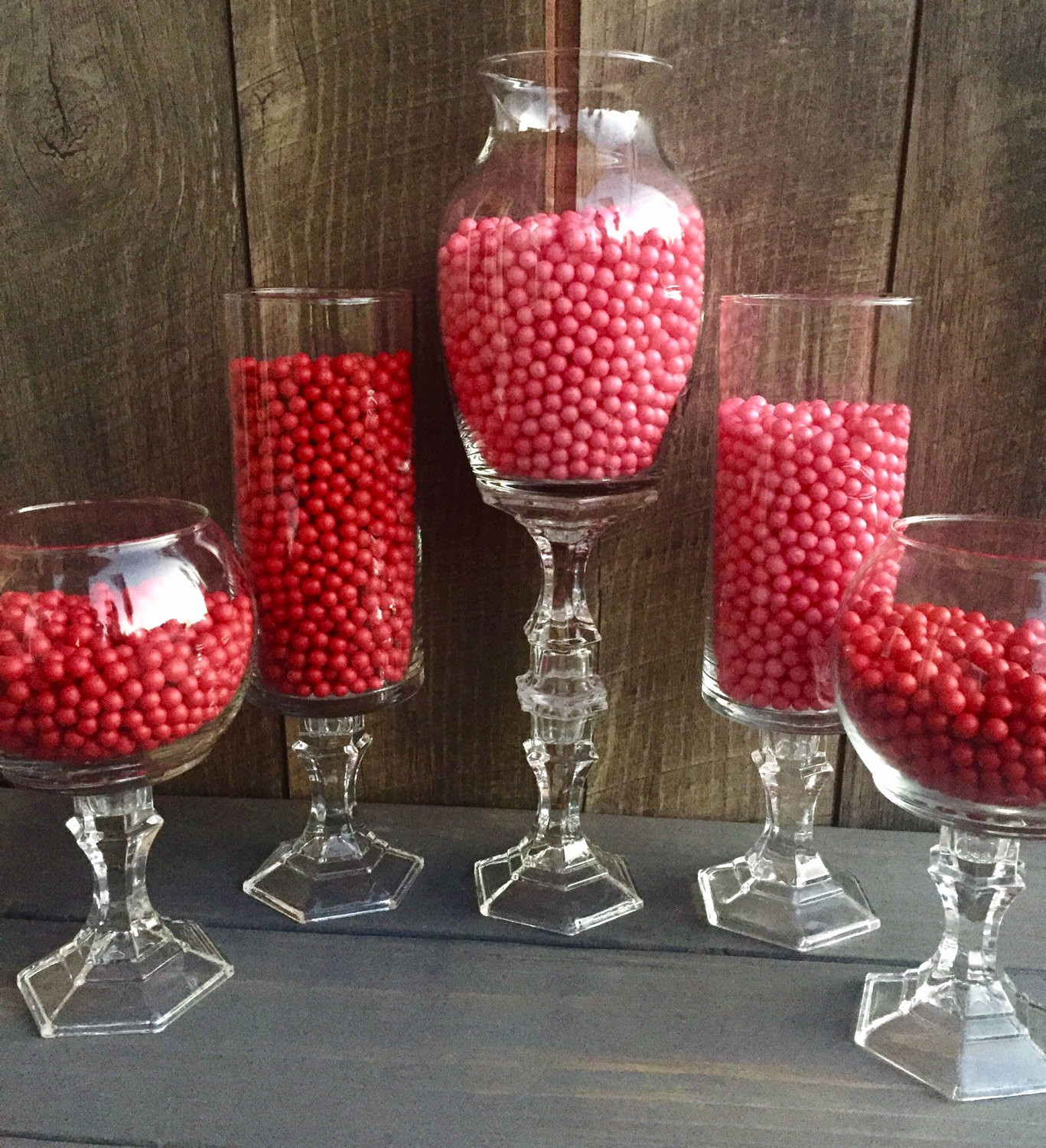 candy bar vases wholesale of plastic cylinder vase image plastic vases wholesale flowers and for plastic cylinder vase gallery glass jars for candy buffet new candy 20buffet 20containersh vases of plastic