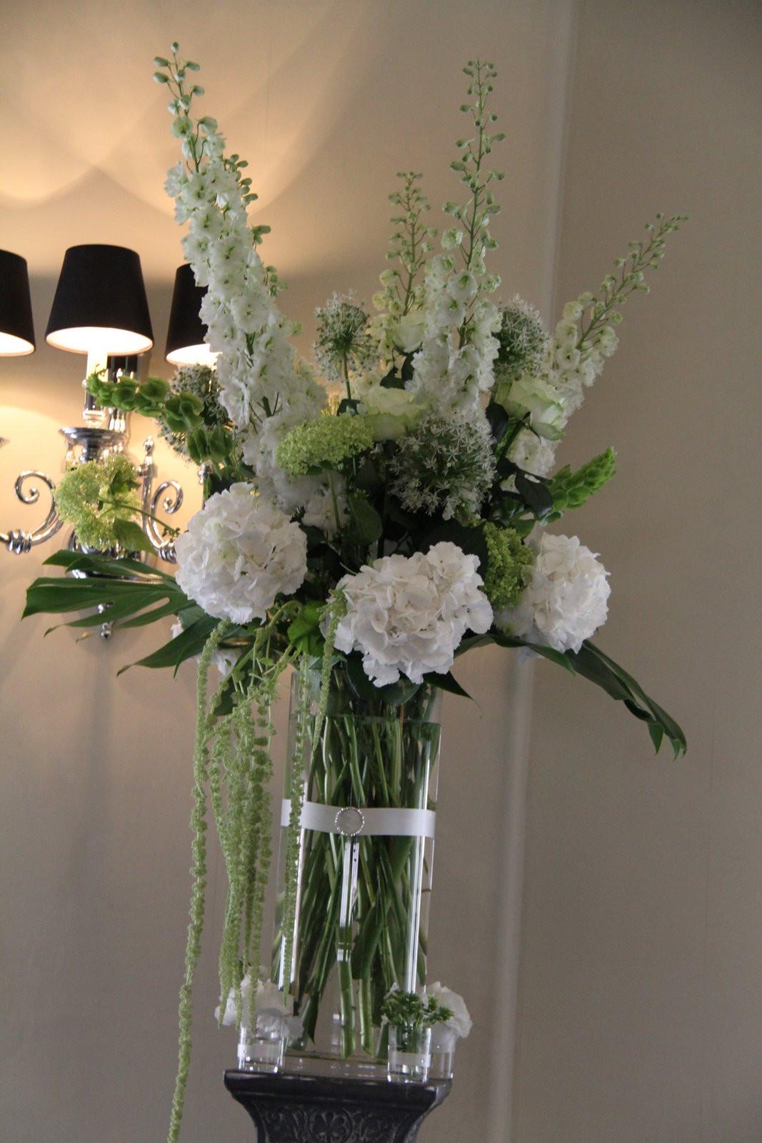 capodimonte flower vase of the grand lodge st annes lorraine jones throughout hotel grand palladium vallarta resort and spa