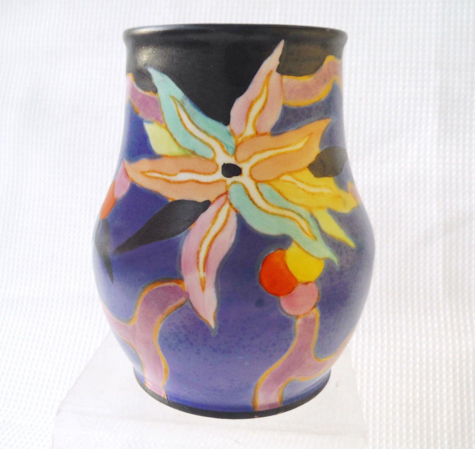 carlton ware vase of http www ebay co uk itm carlton ware stellata handcraft vase intended for china a· vase a· http www ebay co uk itm carlton