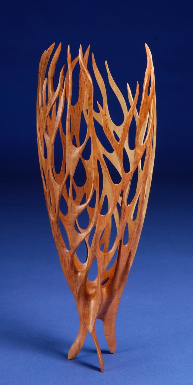 carved wooden vase of 19 best turning images on pinterest woodturning wood turning and intended for neil turner wooden vase