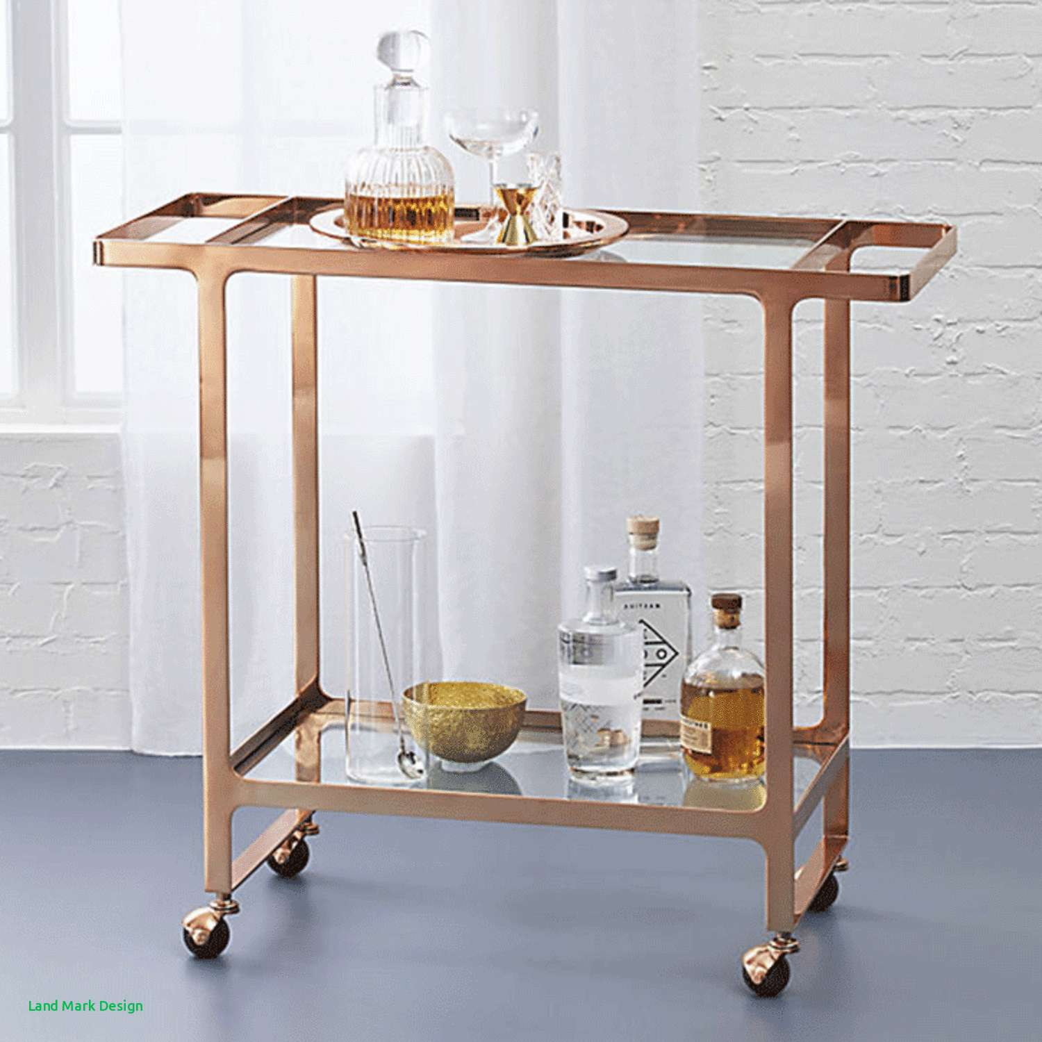 cb2 white vase of cb2 tables design home design for go for rose gold a modern take on heavy metal home goods