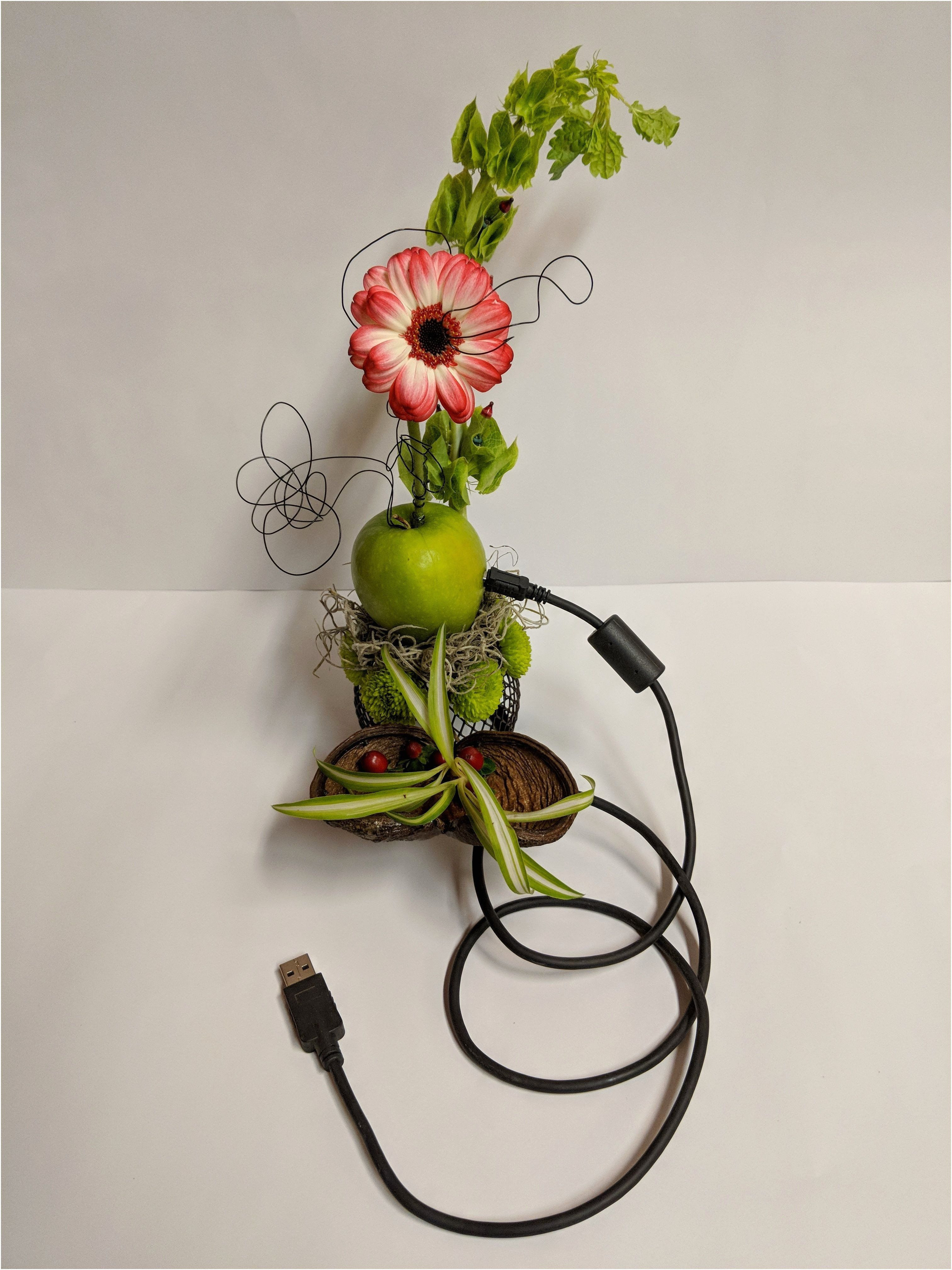 12 Attractive Cemetery Flower Vases Wholesale Decorative Vase Ideas