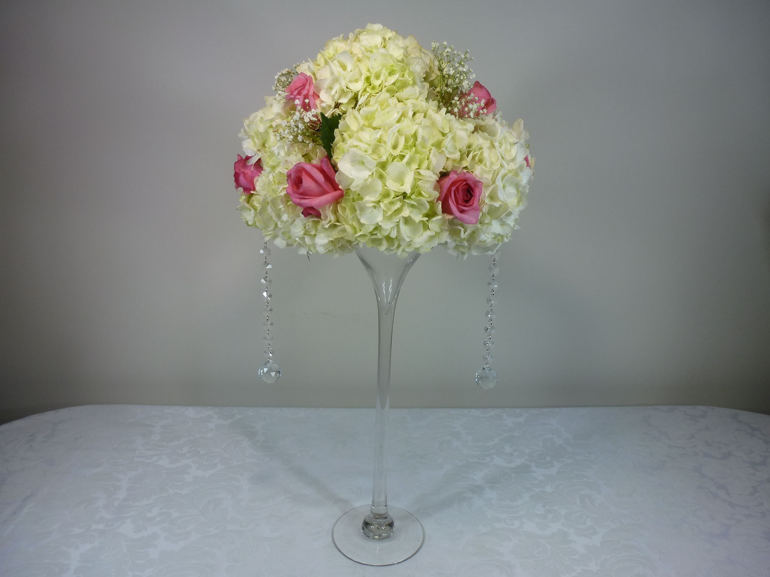 24 Perfect Cemetery Vase Flowers