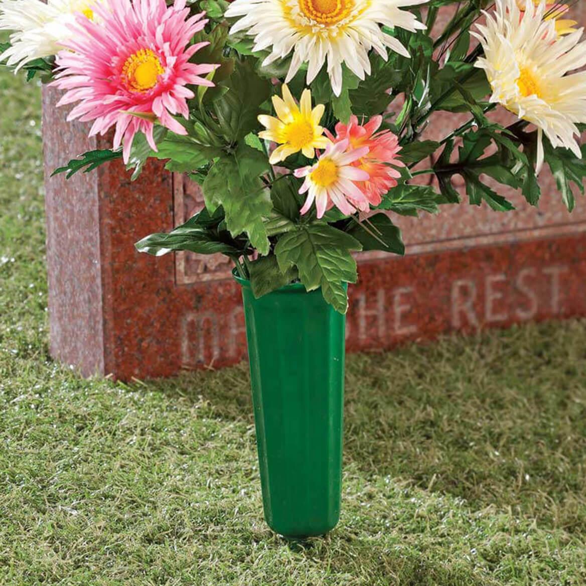 cemetery vase flowers of in ground cemetery vases pics vases for cemetery flowers vase and throughout in ground cemetery vases pics vases for cemetery flowers vase and cellar image avorcor