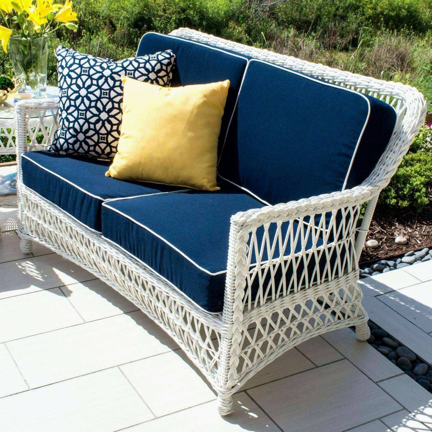 Cemetery Vase Liners Of Awesome Planter Ideas Garden Ideas Throughout Patio Cover Ideas Awesome Wicker Outdoor sofa 0d Patio Chairs Sale Replacement Cushions Design