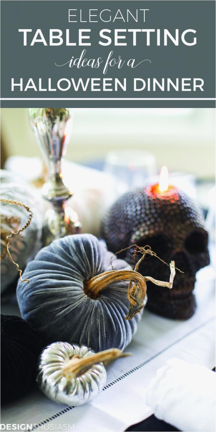 18 Elegant Cemetery Vase Liners 2021 free download cemetery vase liners of scary halloween decorations on sale unique black and white table top throughout scary halloween decorations on sale black and white table top ideas for an elegant hal