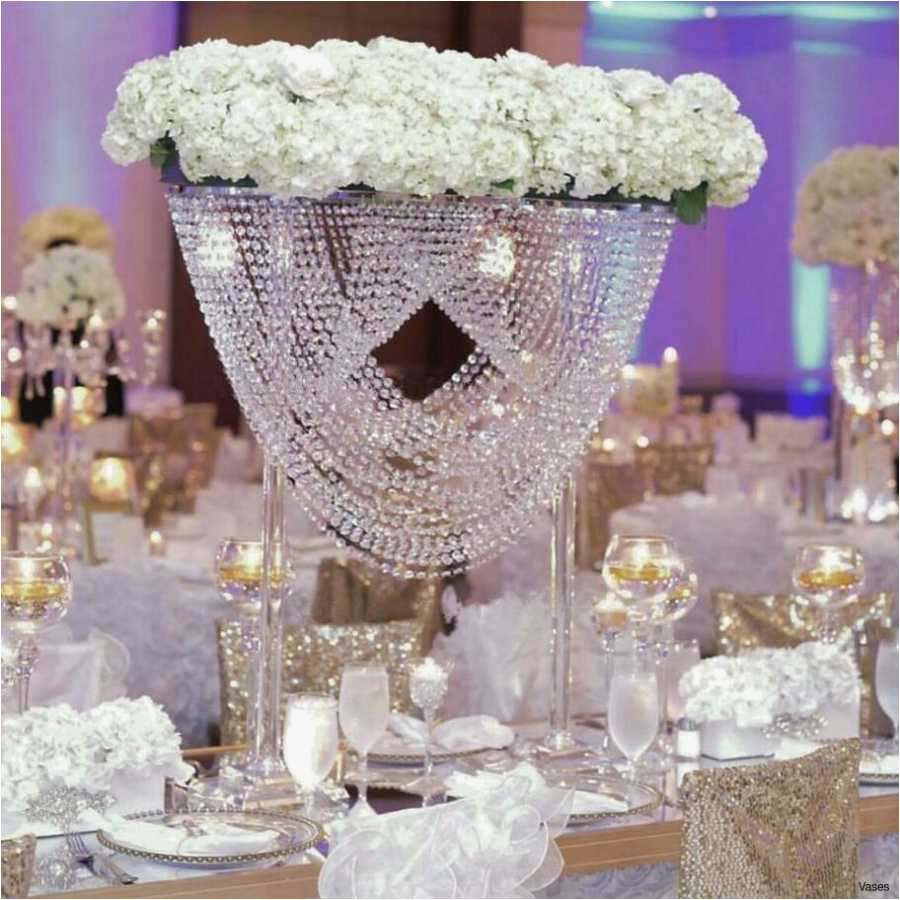 25 Amazing Centerpiece Plastic Vases
