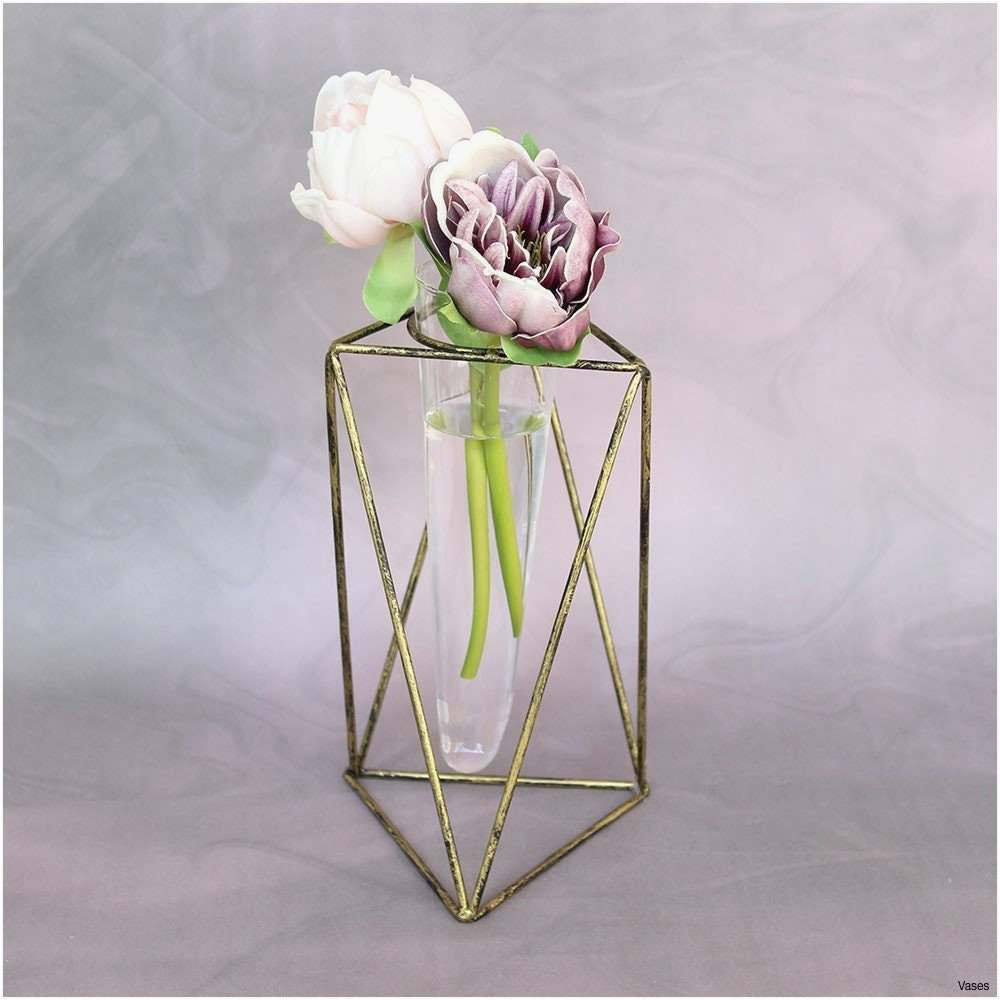 centerpiece vases with flowers of sunflower arrangements for weddings simple h vases bud vase flower pertaining to sunflower arrangements for weddings review silk flower arrangements marvelous vases metal for centerpieces lovely