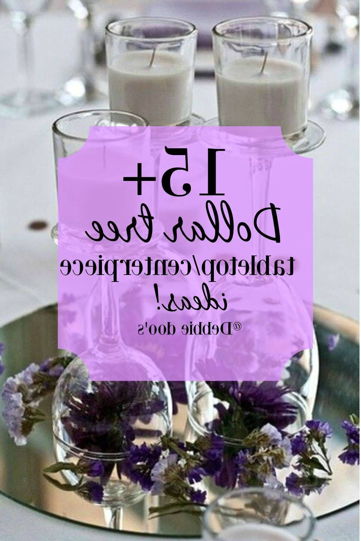 centerpieces vases for sale of purple wedding decorations for sale new dollar tree wedding in purple wedding decorations for sale new dollar tree wedding decorations awesome h vases dollar vase i