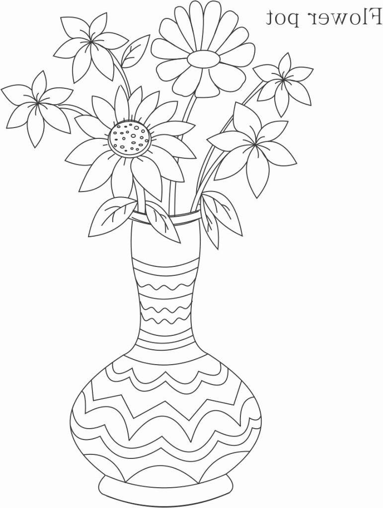 ceramic baby block vases of 17 awesome white and black vases bogekompresorturkiye com inside download image