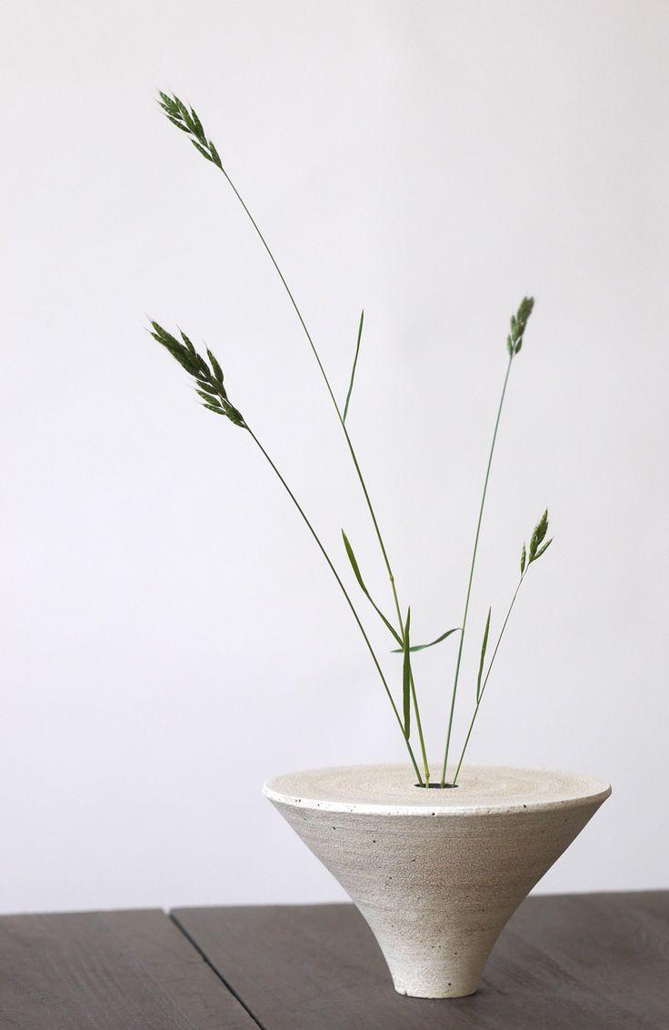 ceramic brown paper bag vase of 803 best ceramics images on pinterest ceramic art ceramic in chapped skin cosmetic vases vessel a· utsuwa ceramics blog