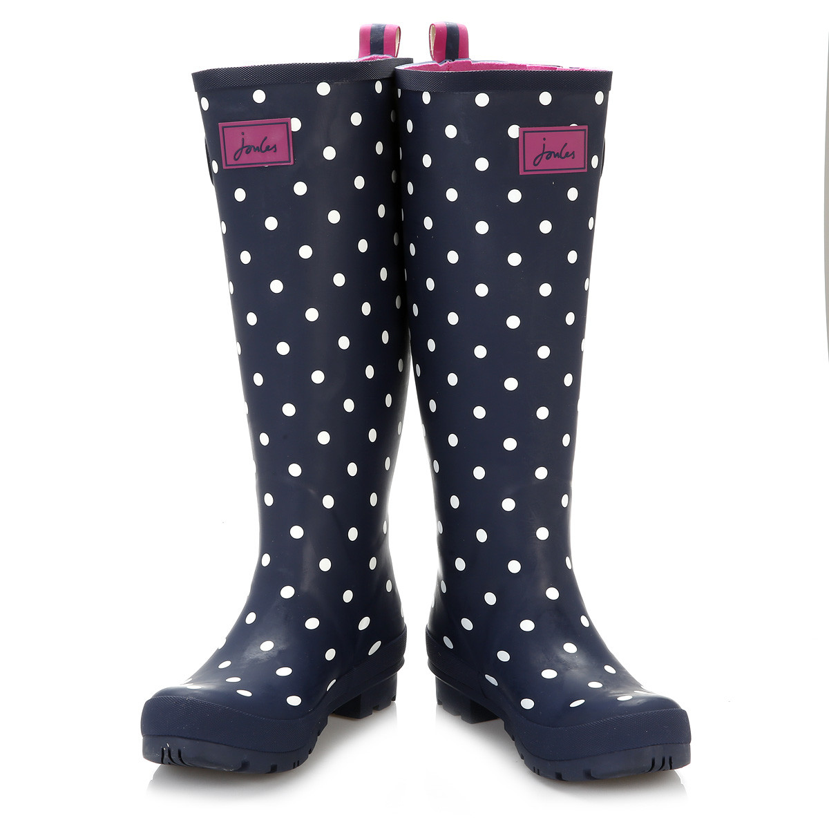 ceramic cowboy boot vase of joules womens wellies wellington boots rubber shoes various with regard to joules womens wellies wellington boots rubber shoes various