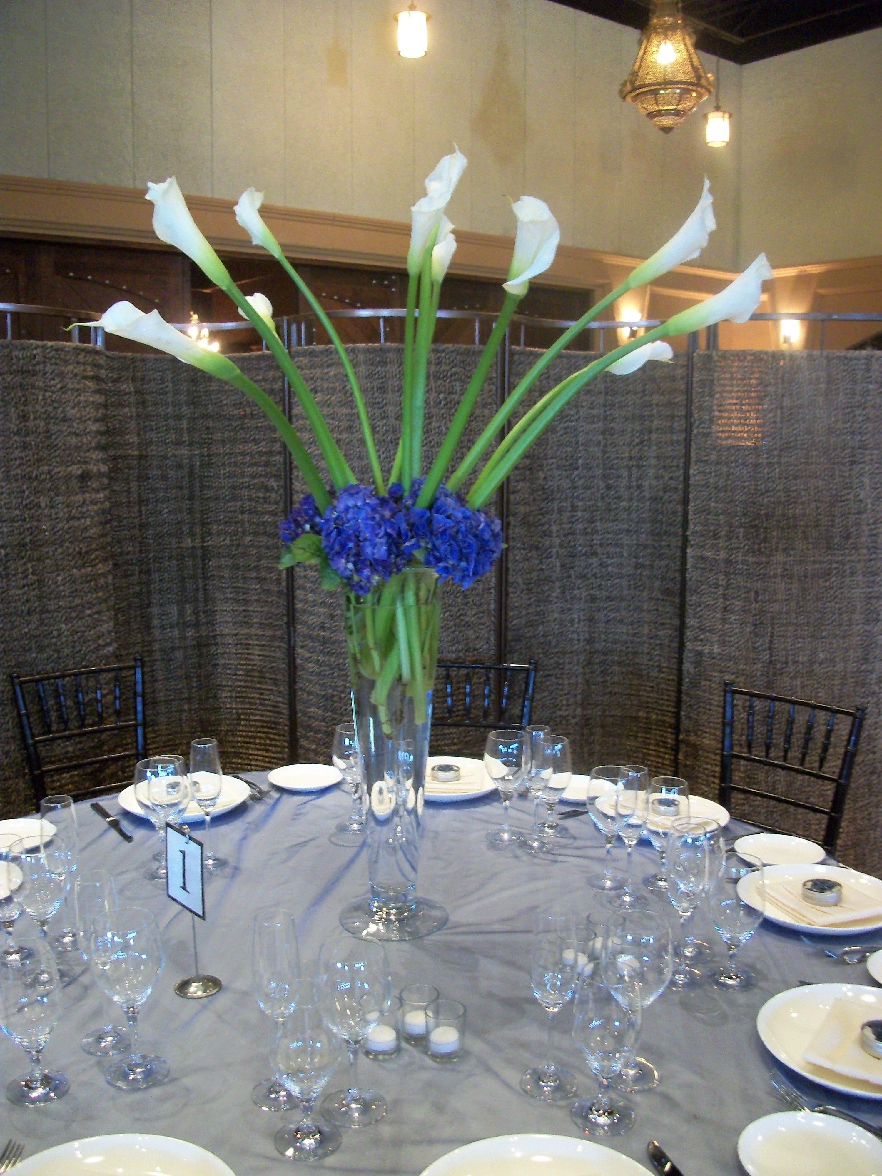 ceramic cube vase of awesome blue hydrangea in vase bogekompresorturkiye com regarding blue hydrangea in vase newest dark blue hydrangea tall white calla lilies in trumpet vase design