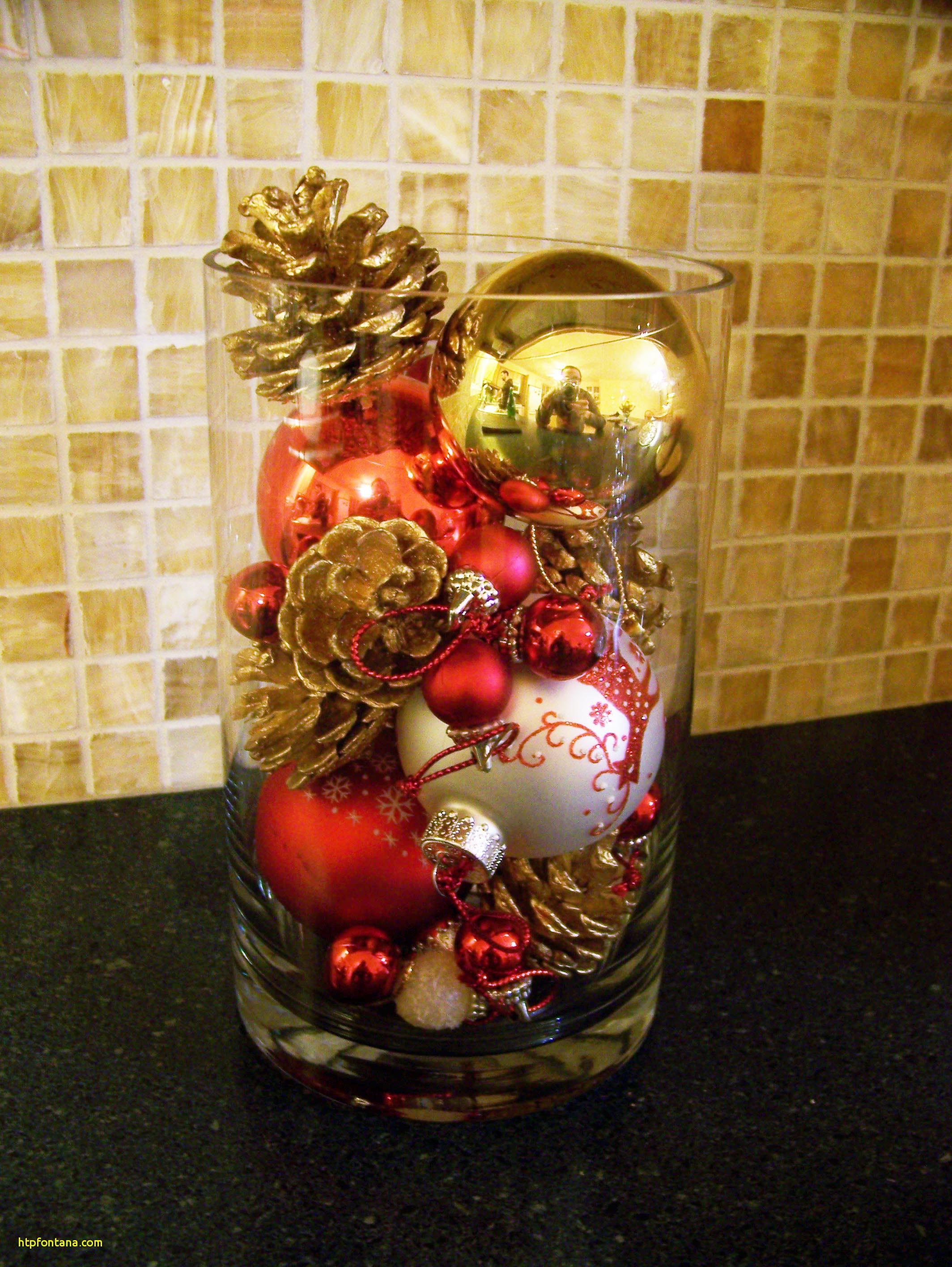 ceramic floor vase of fresh living room floor vase decor fontana inside old ornaments in vaseh vases vase vasei 0d