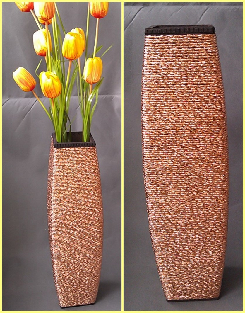ceramic floor vase of ideas fabulous extra large floor vases for your interior design and inside fabulous extra large floor vases for your interior design and extra large ceramic floor vases