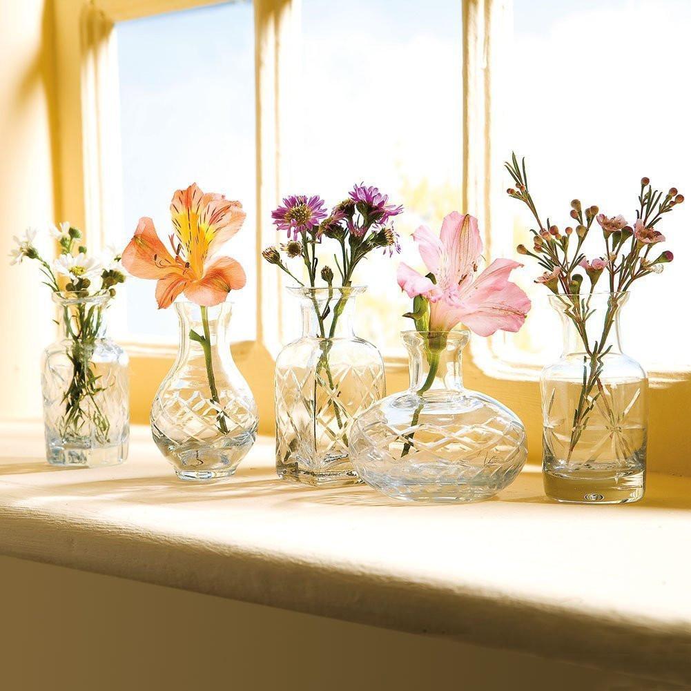 ceramic flower vase of yellow ceramic vase images 2 1h vases baby block 1i 0d ceramic within yellow ceramic vase images 2 1h vases baby block 1i 0d ceramic flower for centerpieces scheme