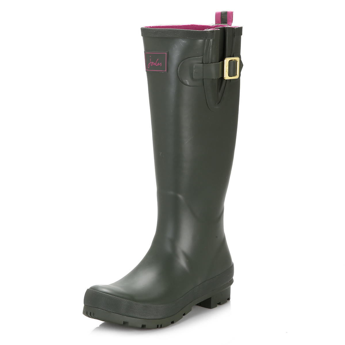 ceramic rain boot vase of joules womens wellies wellington boots rubber shoes various inside joules womens wellies wellington boots rubber shoes various