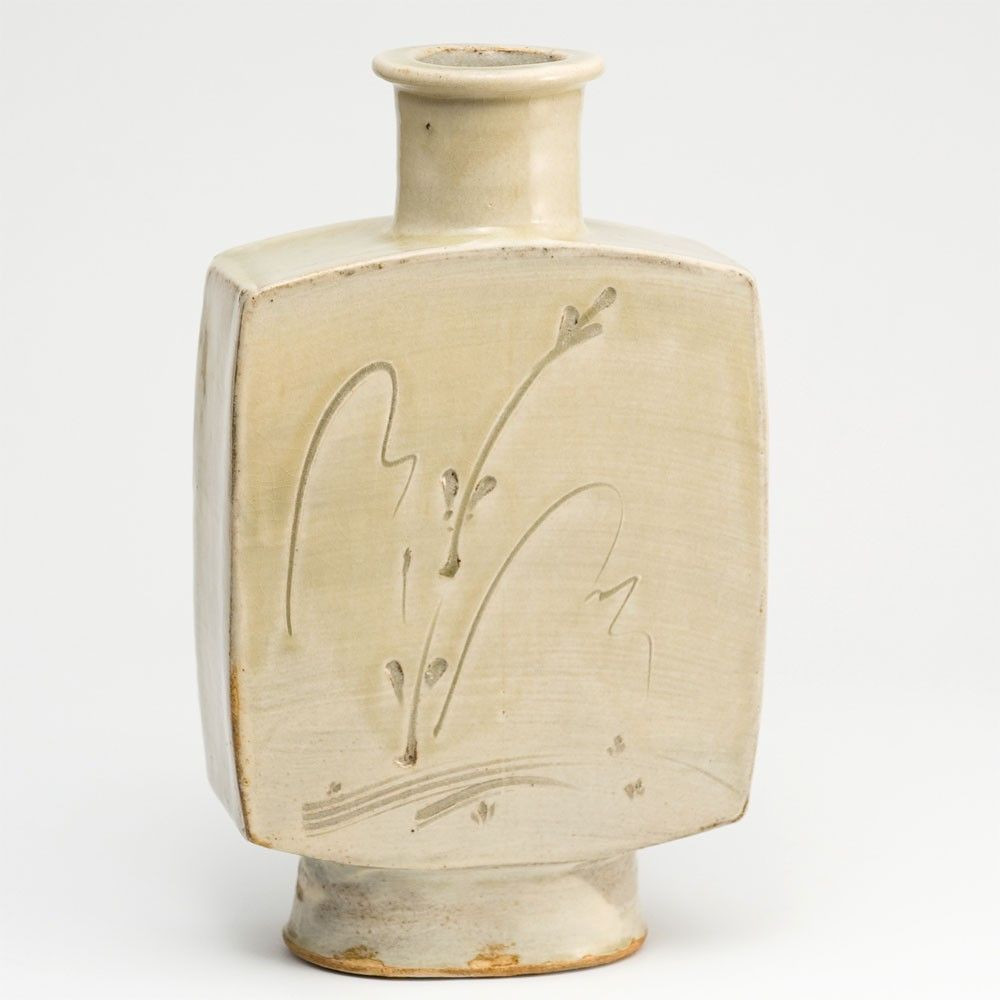 ceramic vase ideas of jim malone slab bottle jim malone pinterest contemporary regarding jim malone slab bottle pottery designspottery
