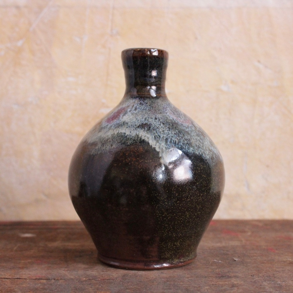 18 Spectacular Ceramic Vase Set