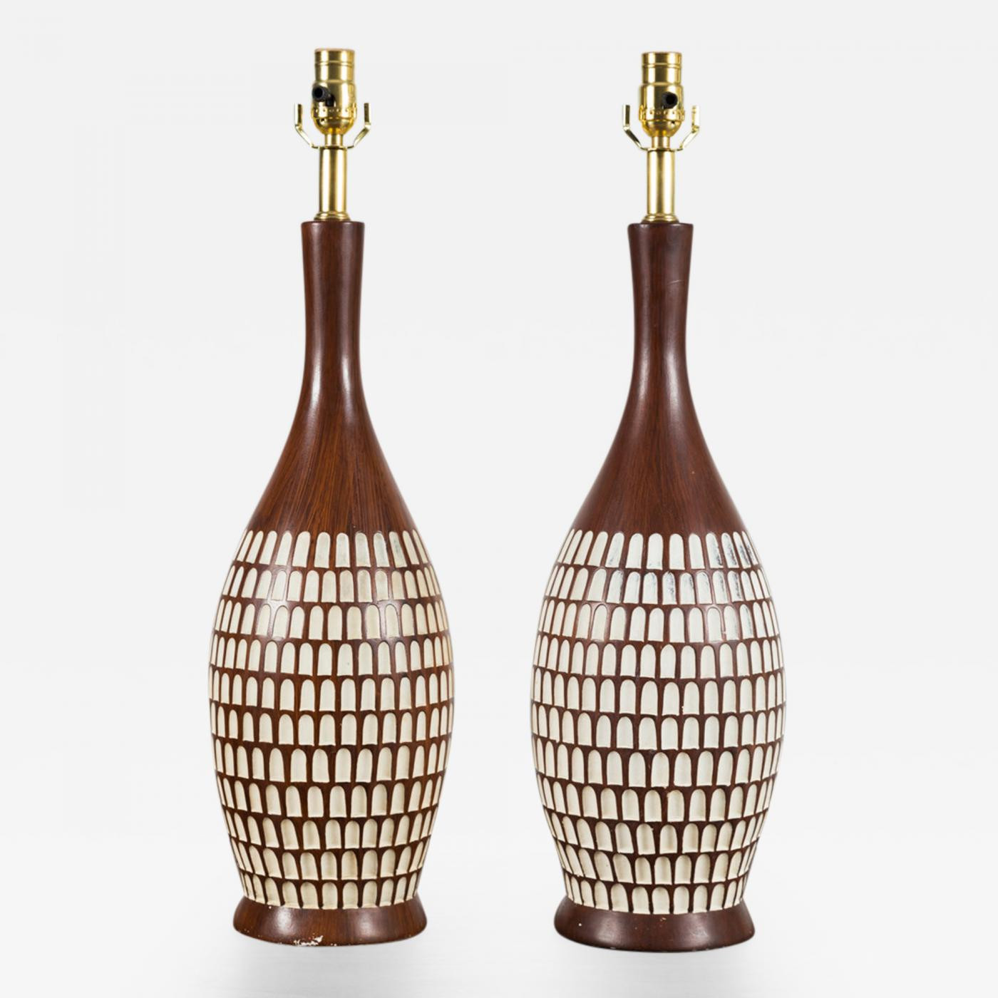 ceramic vase table lamps of fortune lamp co ceramic lamps by fortune regarding listings furniture lighting table lamps