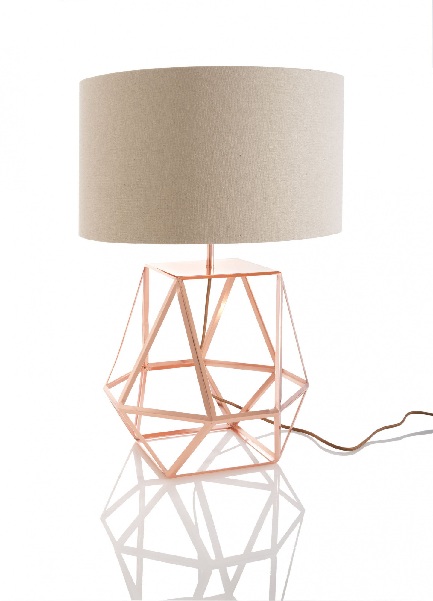 ceramic vase table lamps of table lamp base bedroom table lamp a textural linen lamp shade a pertaining to table lamp base bedroom table lamp a textural linen lamp shade a luxe copper base table lamps